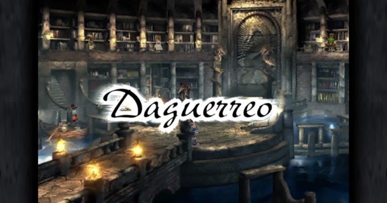 mystic dragon spielen