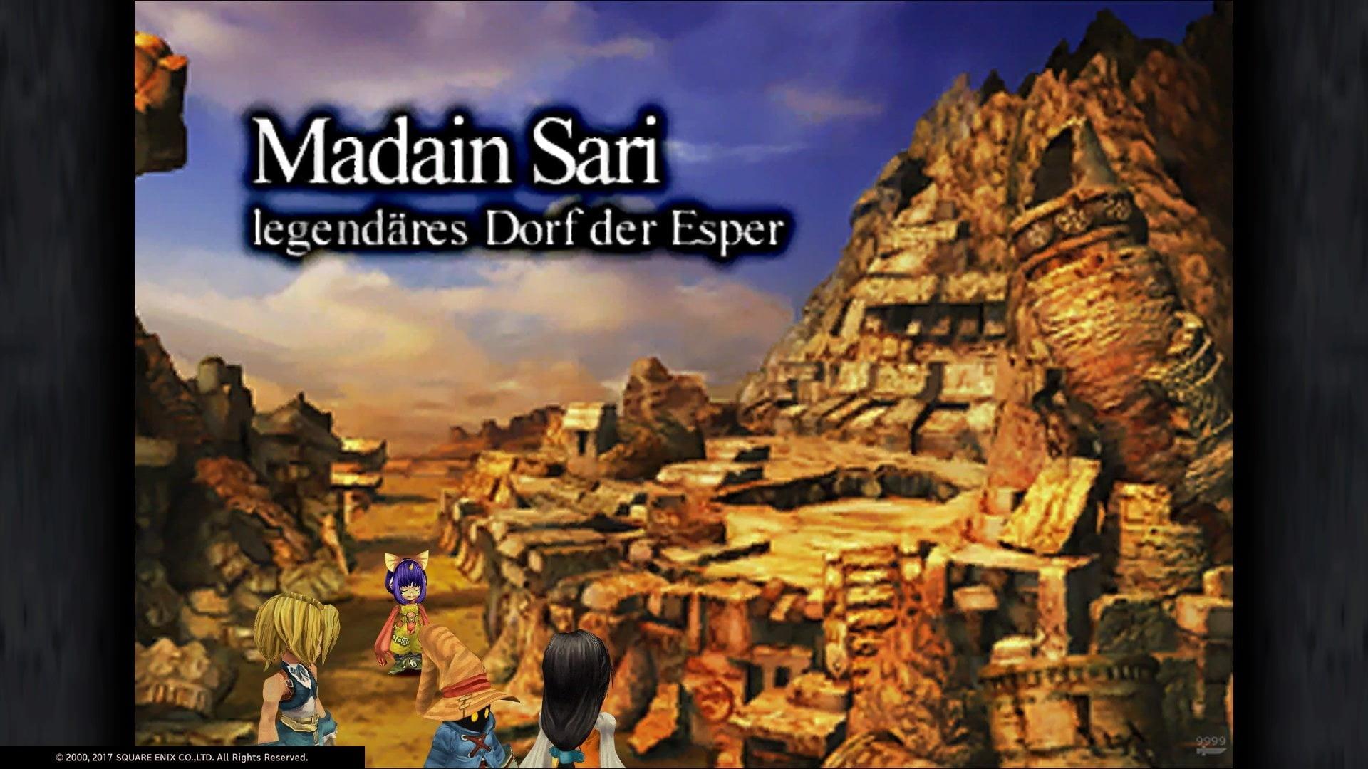 final fantasy ix guide pdf