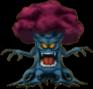 Baumteufel