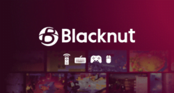 Blacknut Cloud-Gaming