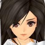 Dissida Final Fantasy Opera Omnia Garnet