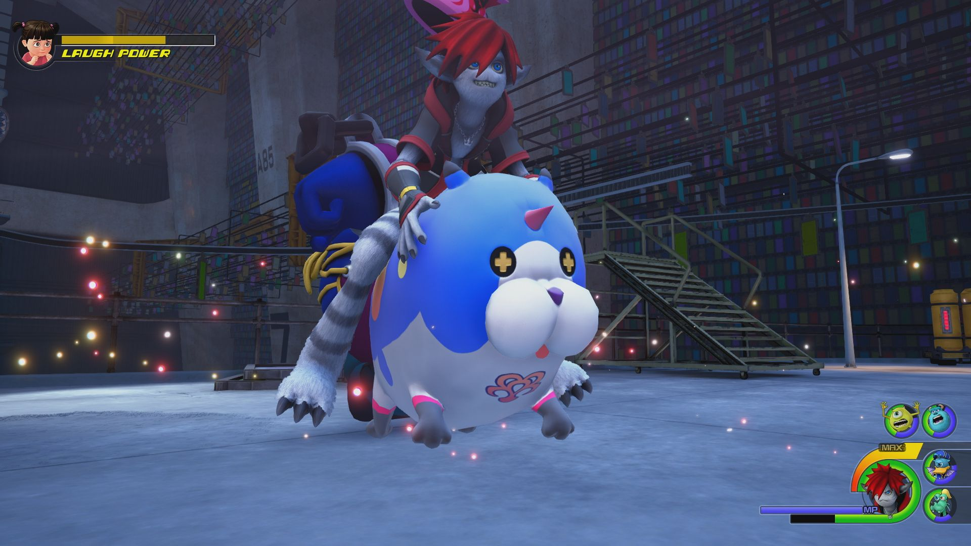 Kingdom-Hearts-3-Monsters-Inc-Gameplay.j