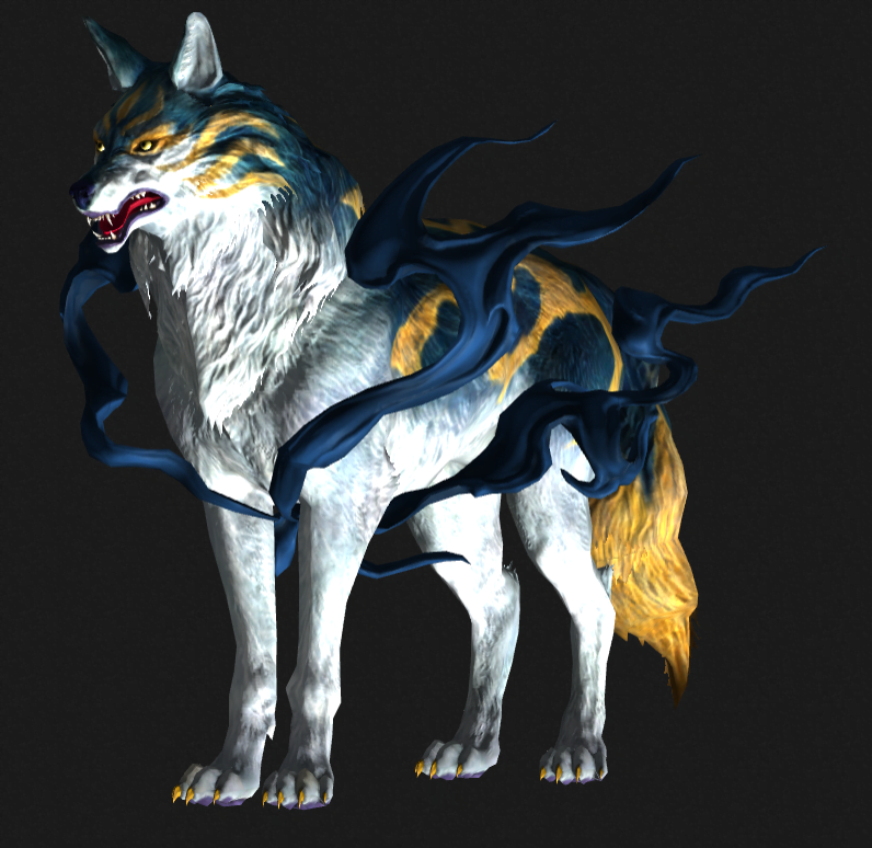 FFXIV: Neue Inhalte aus Patch 4 5 freischalten   Final Fantasy Dojo