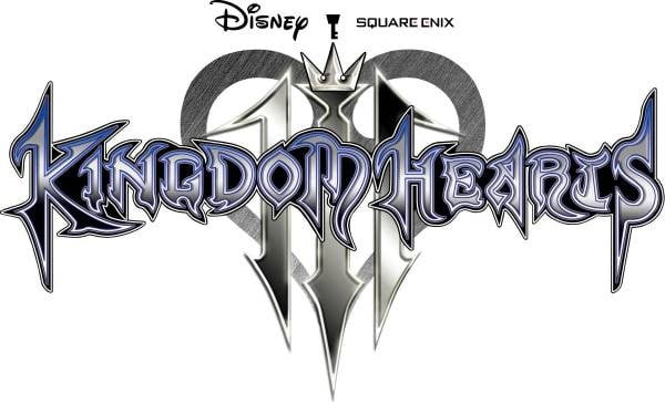 kingdom hearts 3 vr