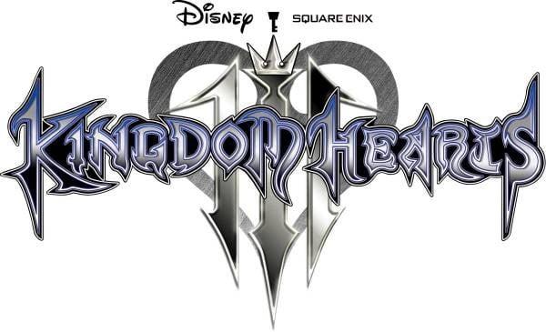 kingdom hearts 3 vr