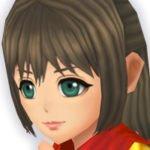 Dissida Final Fantasy Opera Omnia Deuce