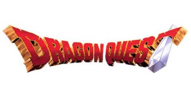 Dragon Quest 12