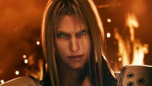 Final-Fantasy-VIIRemake_2019_06-19-19_011