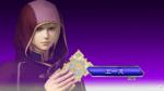 Dissida Final Fantasy NT Dojo