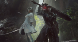 Final Fantasy XIV Patch 5.1