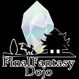 Final Fantasy Dojo