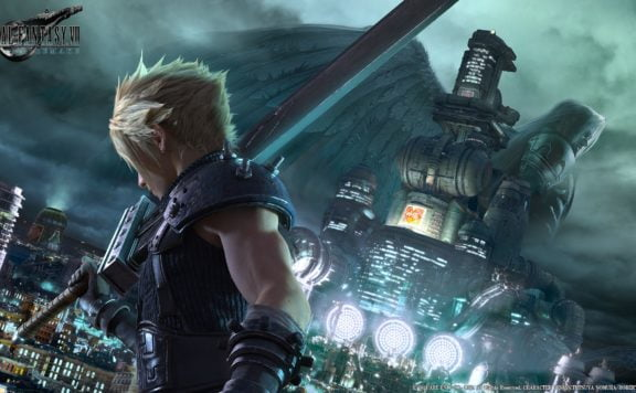 Final-Fantasy-7-Remake-pc-games