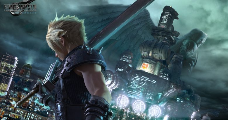 Final-Fantasy-7-Remake-pc-games