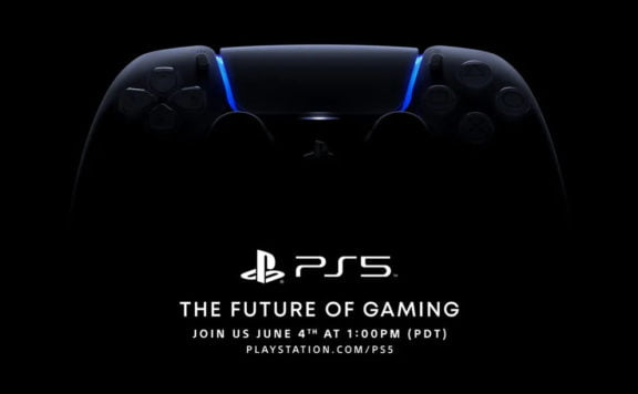 PS5-Future-of-Gaming