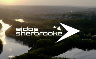 Eidos Sherbrooke