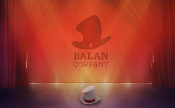 Balan Company
