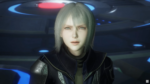 Strangers of Paradise Final Fantasy Origin FFO SOPFFO